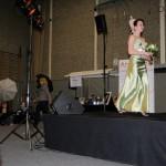 bruidsjurken-1044-op-maat