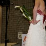 bruidsjurken-1056-op-maat