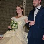 bruidsjurken-1059-op-maat