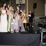 bruidsjurken-1064-op-maat