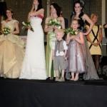 bruidsjurken-1065-op-maat