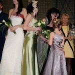 bruidsjurken-1066-op-maat