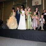 bruidsjurken-1067-op-maat